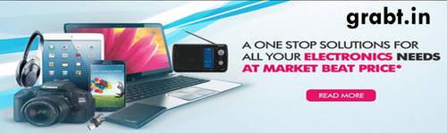 Buy Panasonic phones Online by grabtin8