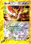 Sparkly Ho-Oh by Jabberwock314