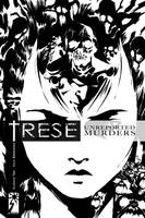TRESE: BOOK 2 by Budjette