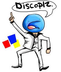 Discoplz by discoplz