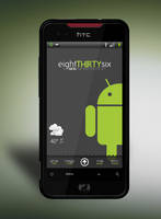 22 November 2010 - Android by anothertrend