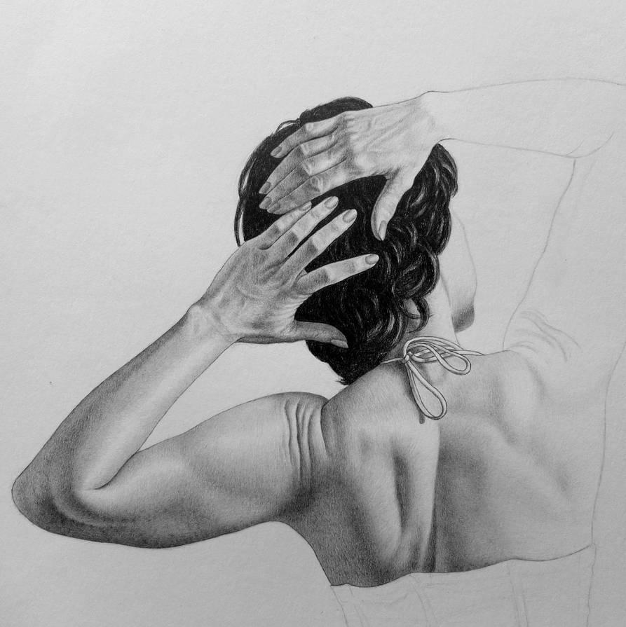 work in progress... by jm78