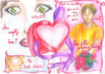 Valentine's day _ part2 by lorenpb