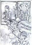 ALAN X VUDUM pag1 by lorenpb
