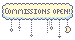 Tiny Stellar Status Icon/Stamp - Commissions Open by Dreaming-Mushroom