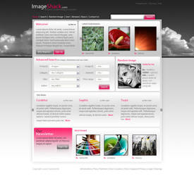 ImageShack.com by jamesmtb