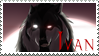Ivan Stamp by CXCR