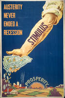Austerity Never Ended a Recession by poasterchild