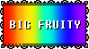 stamp 07. big fruity by toby-senpai