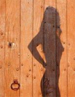 shadow by pouka2