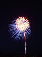 Fireworks 21 by basdhaweio