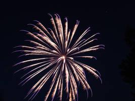 Fireworks 33 by basdhaweio