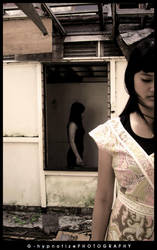 emerged.behind.U.part-2 by G-hypnotize
