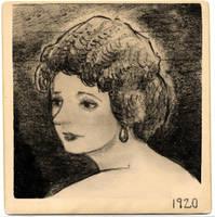 1920 by KingRegicon
