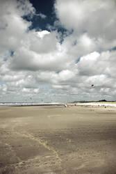 Wijk aan zee 4 by karp