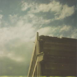 Polaroid 6. by MattGAllan