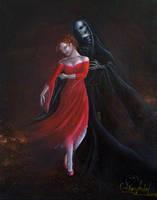 Der letzte Tanz by ElvensDay