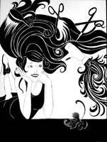 Hair by ElvensDay