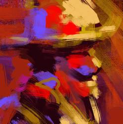 twilight man by ab7772