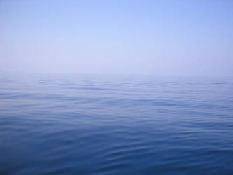 Becalmed by mad1dave