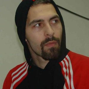 SkavenZverov's Profile Picture