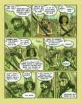 AaSA pg 15 by Hapo57