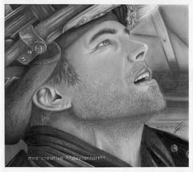 Kelly Severide -S01- by mrs-creative
