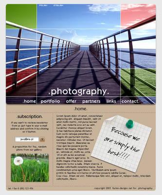 company .photography. by jayy1