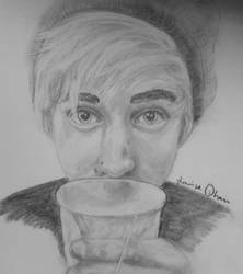 Patty Walters by Lowse