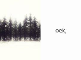 __Ock. WP by Bobbyperux