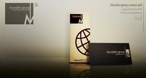 Mundeto contact card Final by Bobbyperux