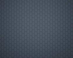 Royale Noir Wallpaper by skinniouschinnious