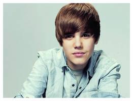 Justin Bieber is hott by XxJakeTAustinLuverxX