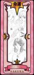 TheFate,byAtlantisForester,Asumei,AmethystBeloved by NewTrials