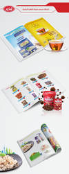 Products Catalog by palsun