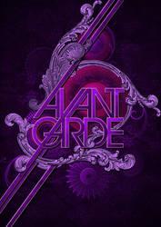 Avant Garde by southtreez