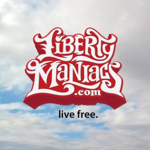 Libertymaniacs's Profile Picture