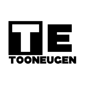 ToonEugen6812's Profile Picture