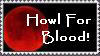 Bloodmoon Stamp by Jezebel1669