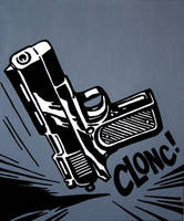 clonc by Claon