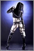 4 by gothgirl1981