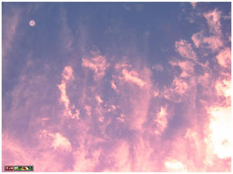 Niebo2 by TiXGallery