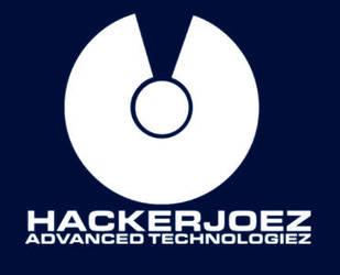 Original Logo by hackerjoez