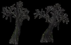 Dead Tree 01 by Free-Stock-By-Wayne