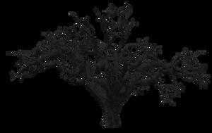 Tree 11 by Free-Stock-By-Wayne
