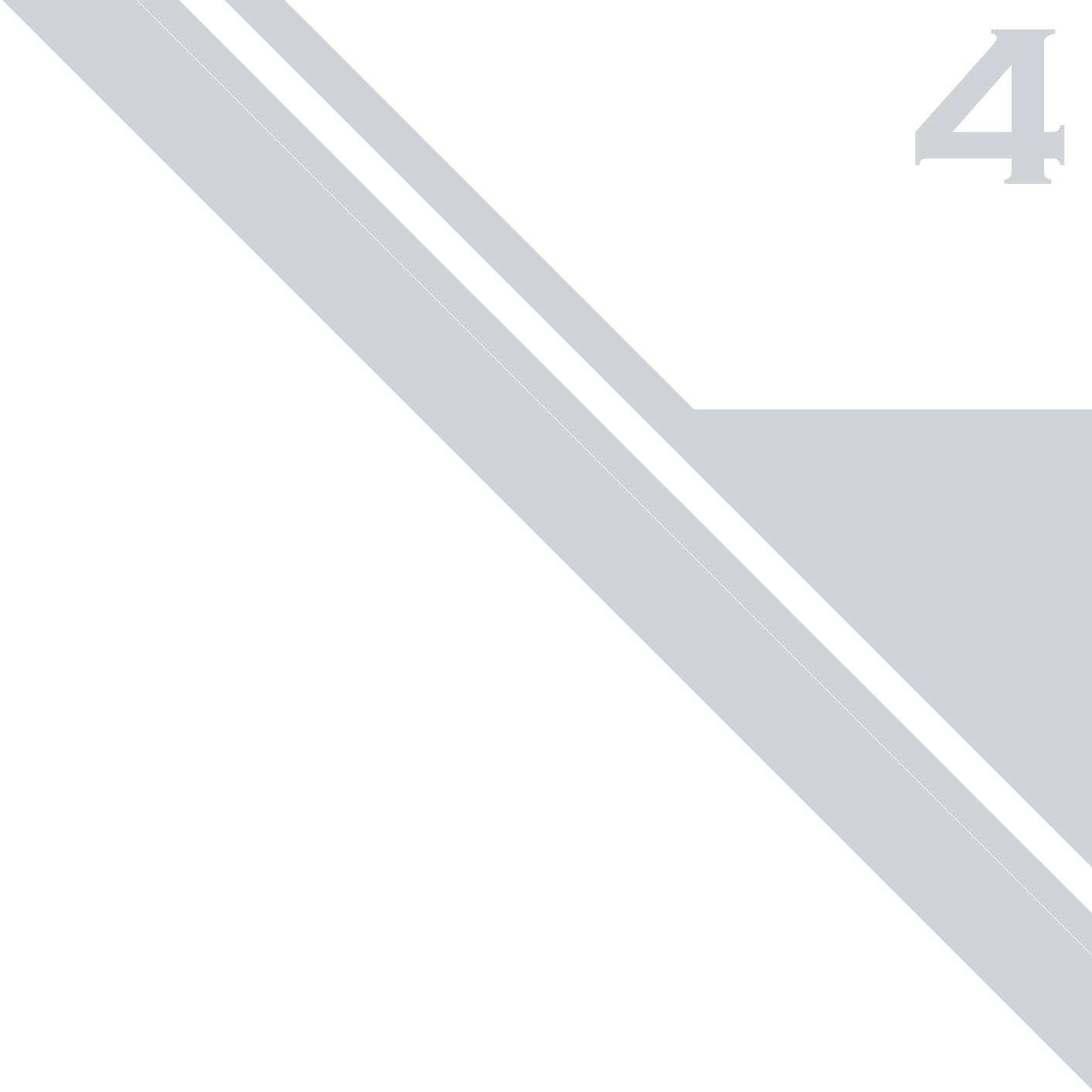 4-X-S's Profile Picture