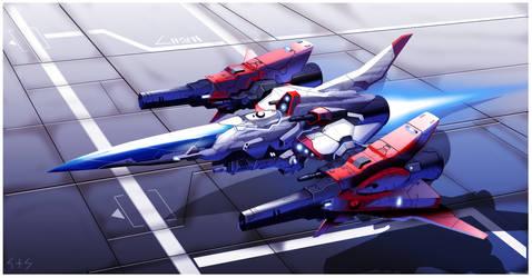 FireLeo04a by 4-X-S