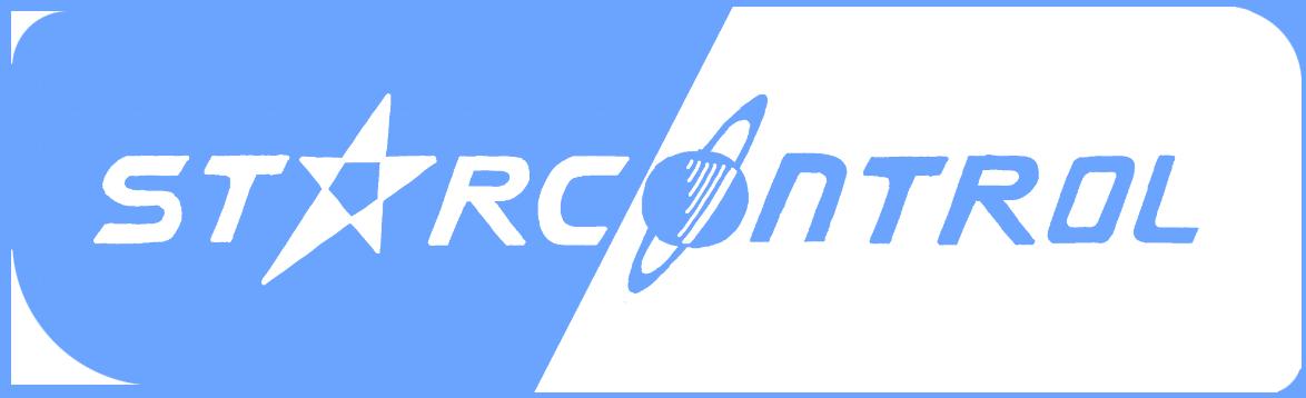 STarControl by 4-X-S
