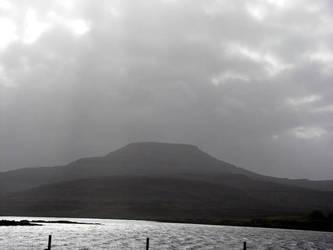 Scotland 2008 - 24 by XYukihikoX