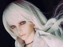 - white wind - I by ivory-dusk